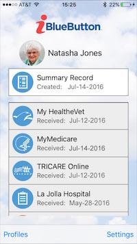 Humetrix Presents Disruptive Personal Health App Solutions