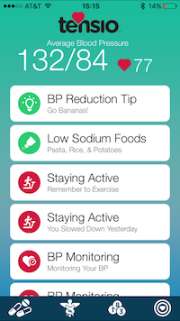 Humetrix Presents Disruptive Personal Health App Solutions Before US